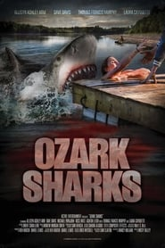 film Ozark Sharks streaming