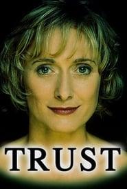 Trust (2000)