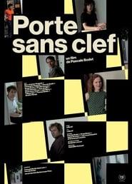 Porte sans clef (2019)