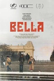 Bella 2020