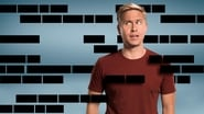 The Russell Howard Hour saison 2 episode 4 streaming vf