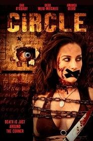 Circle (2010)