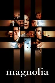 Magnolia - Things fall down. People look up. And when it rains, it pours. - Azwaad Movie Database