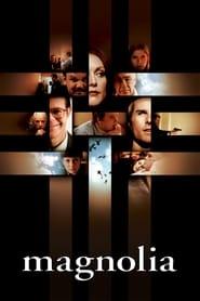 Magnolia - Azwaad Movie Database