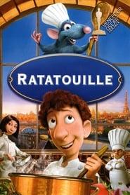 Assistir Ratatouille