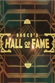 Bruce's Hall of Fame