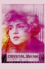 Crystal Swan (2018)