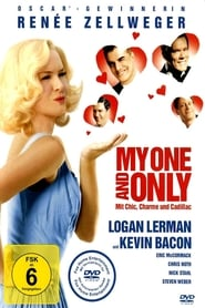 My One and Only – Auf der Suche nach Mr. Right (2009)