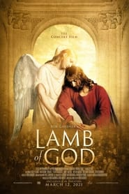 Lamb of God: The Concert Film (2021)