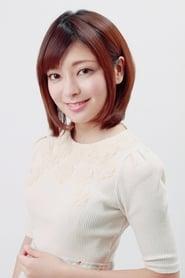 Tsukai Yari (voice)