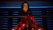 NCIS: Los Angeles Season 8 Episode 11 : Tidings We Bring