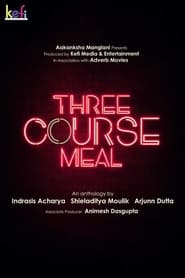 The Course Meal (2021) torrent