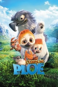 L'Envol de Ploé 2018 Streaming VF - HD