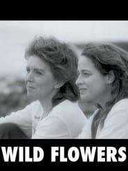 Wild Flowers movie