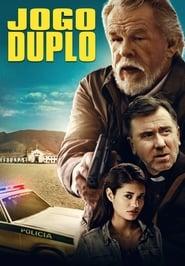 The Padre : Jogo Duplo – Dublado