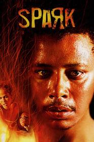 Spark 1998