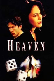 Heaven (1999)