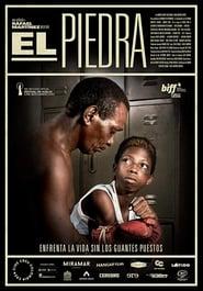 El Piedra HD 1080p español latino 2018
