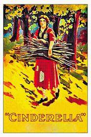 فيلم Cinderella 1914 مترجم أون لاين بجودة عالية