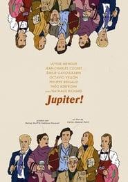 Jupiter ! (2018) CDA Online Cały Film Zalukaj