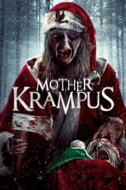 Mother Krampus (12 Deaths of Christmas)