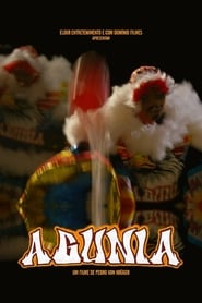 مشاهدة فيلم Agunia مترجم