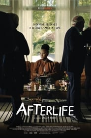 Afterlife (2019)