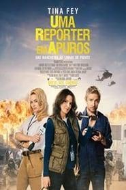 Filme – Uma Repórter em Apuros