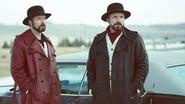 Fargo saison 2 episode 2
