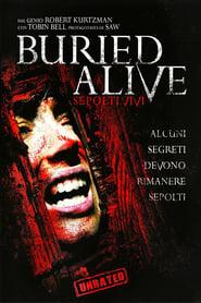 Buried Alive - Sepolti vivi 2007