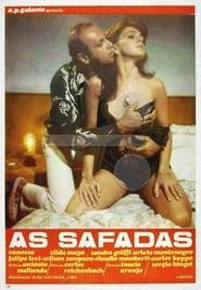 As Safadas (1982)