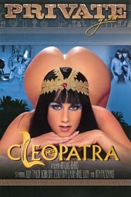 埃及艳后.Private Gold 61: Cleopatra.2003