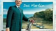 Los mejores episodios de la serie de televisión Doc Martin