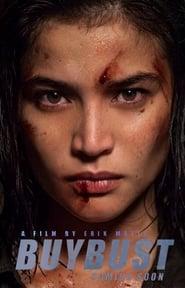 Buy Bust 2018 Full Movie