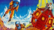 Les premiers hommes dans la lune images