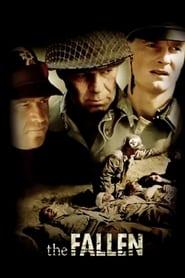 The Fallen (2004)