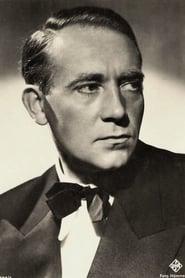 Mathias Wieman