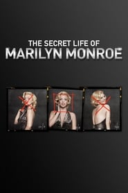 The Secret Life of Marilyn Monroe 2015