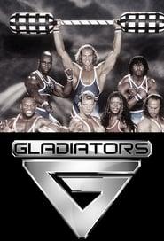 Gladiators 1992