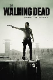 The Walking Dead: Saison 3
