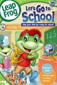 LeapFrog: Lets Go To School