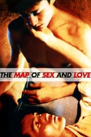 The Map of Sex and Love (2011)