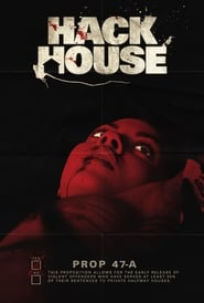 Hack House Full Movie Watch Online Free HD Download