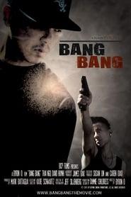 مشاهدة فيلم Bang Bang 2011 مترجم أون لاين بجودة عالية