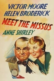 Meet the Missus