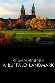 Reimagining A Buffalo Landmark