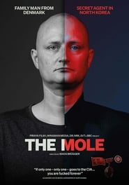 The Mole: Infiltrating North Korea Part 2 (2020)