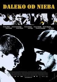 Fuera Del Cielo (2007)