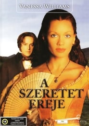 The Courage to Love (2000) Online pl Lektor CDA Zalukaj