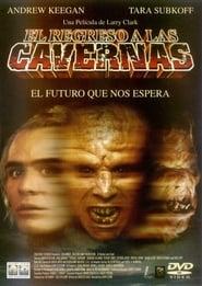 Ver El regreso a las cavernas (TV)